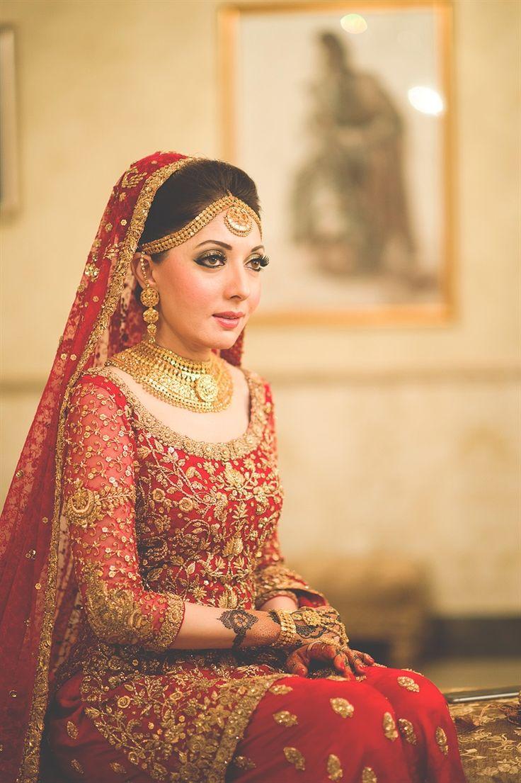 Mehandi Designs on Bollywood Brides - Celebs Mehandi ...