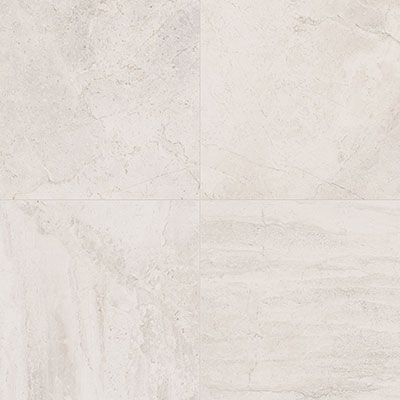 SUPERGRES GOTH SERIES, Travertine Bianco, Diamond, 2x4 @ $16.32/sf, 4x12 @ $7.24/sf, 12x24 @ $6.28/sf