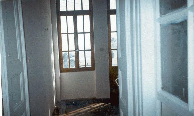 Ενοικίαση σπιτιού, κατοικίας σε Κεντρο Ρεθύμνου μικρό δυάρι-11044 | StudentHouse.gr