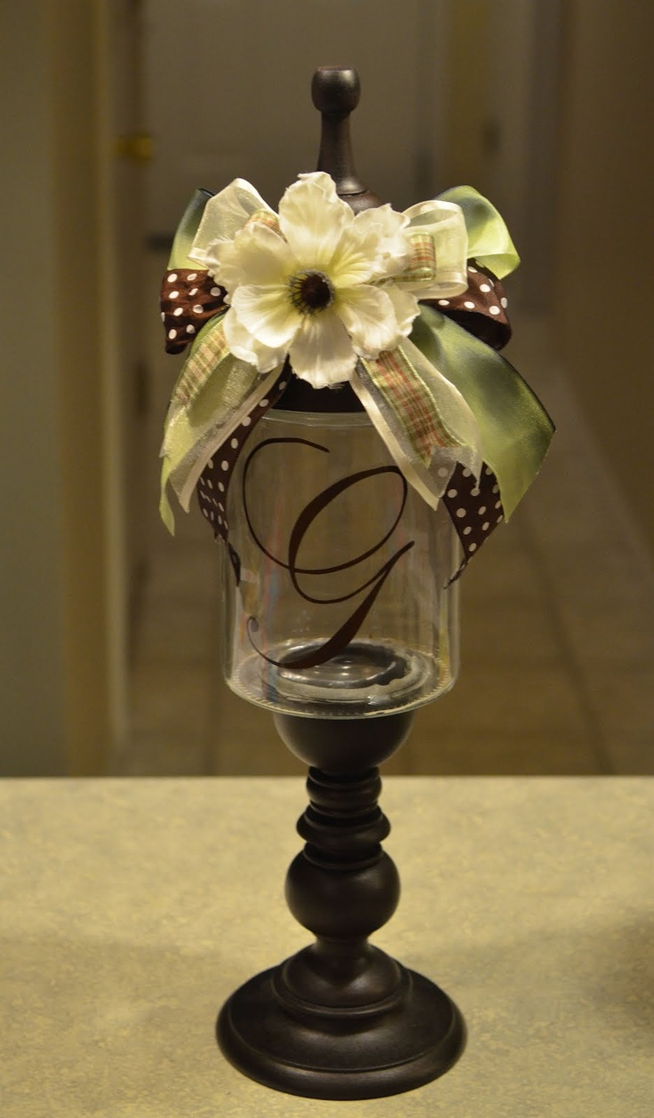 images  diy glasswoodmetal projects