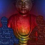 Los lazos energéticos son una especie de hilos o pequeños tubos de energía que se crean entre las personas y por los cuales se manda información o energía. Estos lazos van de chakra a chakra, uniendo todos nuestros chakras a las personas con las que nos relacionamos, y principalmente uniendo ...