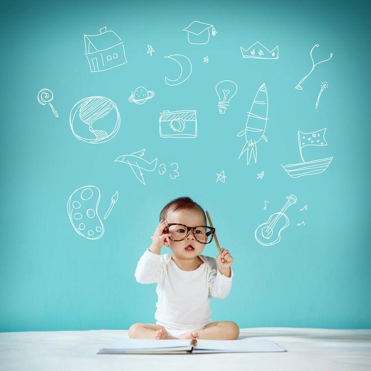 becoming brilliant what science tells us about raising successful children ile ilgili görsel sonucu