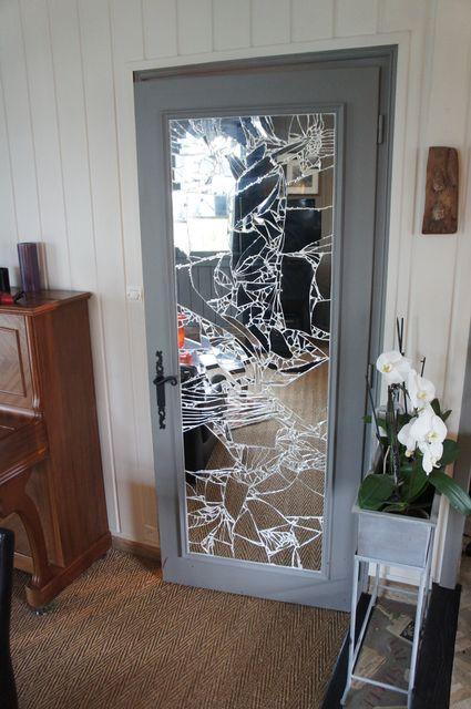 Id es relooking int rieur peinture sur meuble recup - Relooking interieur maison ...