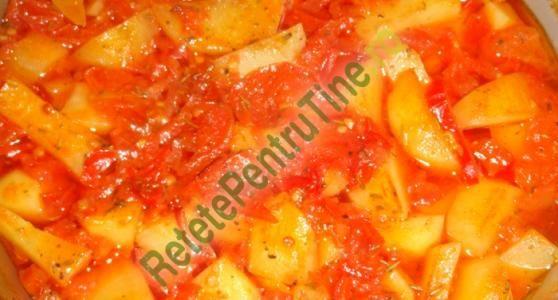 http://www.retetepentrutine.ro/reteta/mancare-de-cartofi