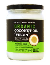Order coconut products online.We have organic Coconut Cream, Coconut Milk, Coconut Oil & more at great prices.Delivering Wholefoods Australia-wide.
