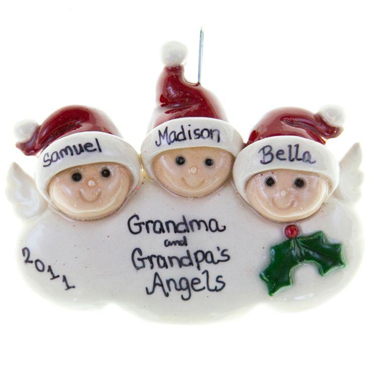 Best 25+ Salt Dough Christmas Decorations Ideas On