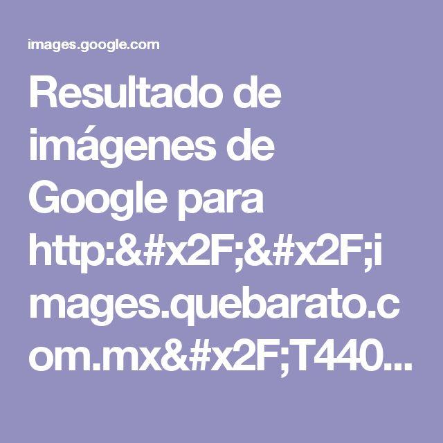 Resultado de imágenes de Google para http://images.quebarato.com.mx/T440x/semilla+de+brasil+original+monterrey+nuevo+leon+mexico__B1C908_2.jpg