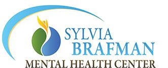 Sylvia Brafman Mental Health Center  Mental Health Program