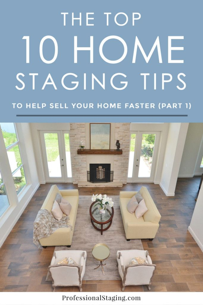 117 Best Mhm Home Staging Decorating Images On