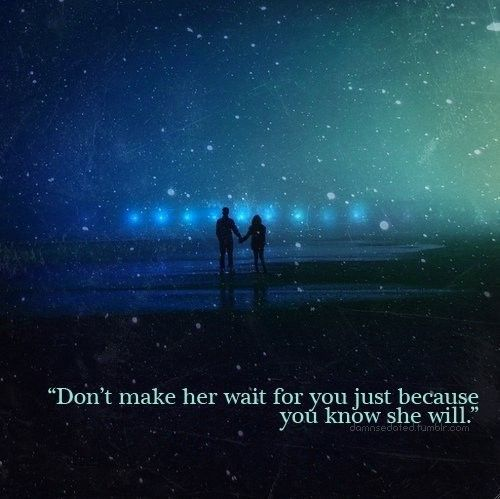 StarsBoys Quotes, Inspiration, Night Lights, Hurts Quotes, Northern Lights, Truths, Love Quotes, True Stories, Holding Hands