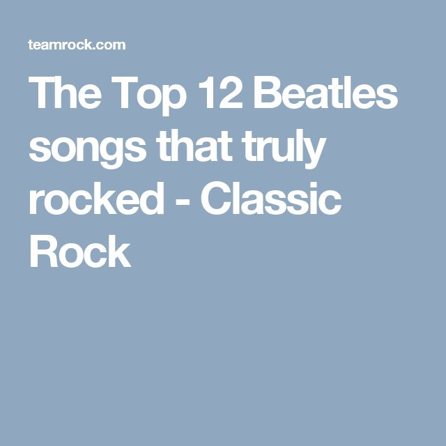 17 Best Ideas About Beatles Songs On Pinterest