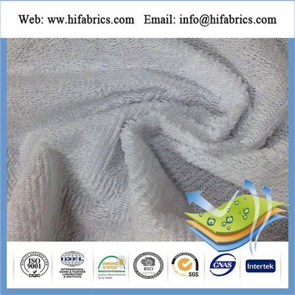 4 Way Stretch Fabric For Jacktet Fabric in Calcutta   $(document).ready(function(){ var slider = new MasterSlider(); slider.setup('masterslider' , { width:500, height:500, space:5, view:'basic' }); slider.control('arrows'); slider.control('scrollbar' , {dir:'h'}); slider.  More: https://www.hifabrics.com/fabric/4-way-stretch-fabric-for-jacktet-fabric-in-calcutta.html