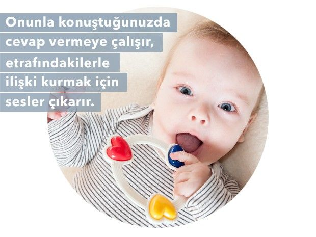 http://www.hepsinerakip.com/bebeginiz-dort-aylik-gelisimi