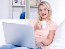 Unsecured DSS Loans arrange the ultimate cash help for needy borrows. Without take any stress for your bad credit history you can ...