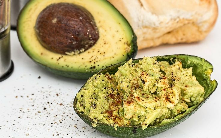 What is a Keto Diet? Understanding the Ketogenic Diet