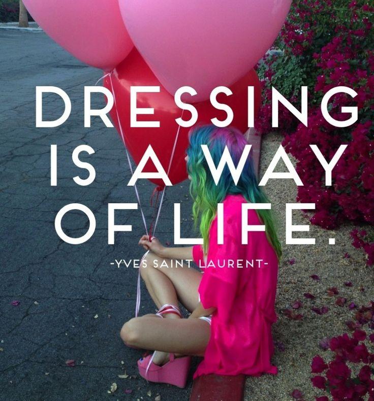 Words of Wisdom # curvy blogger