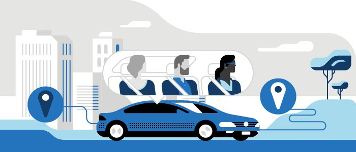Uber Chennai Offers flat fare for this week via uberPOOL
