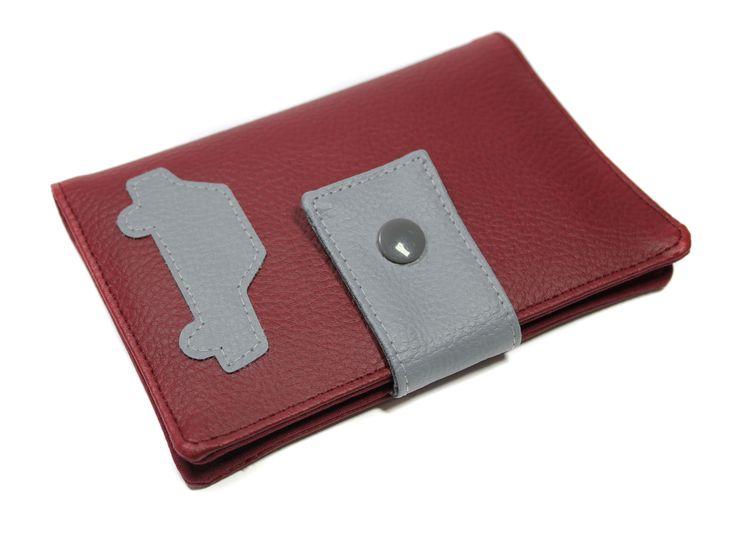 17 meilleures id es propos de carte grise sur pinterest votre carte grise - Carte grise en plusieurs fois ...