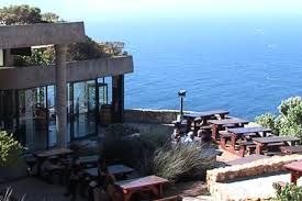 The Two Oceans Restaurant occupies an enviable position above False Bay at the southwestern tip of Africa. The restaurant is as famous for its seafood cuisine as it is for a superb wooden deck that looks out onto one of the most stunning ocean views in South Africa. Call: +27 (21) 780 9200 Email: info@two-oceans.co.za Head to: www.two-oceans.co.za