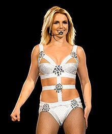 Google Image Result for http://upload.wikimedia.org/wikipedia/commons/thumb/9/9d/Britney_Europe.jpg/220px-Britney_Europe.jpg