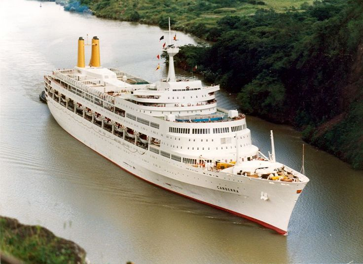 Best Cruise Ships Images On Pinterest Cruise Ships Cruises - Can you take a steamer on a cruise ship