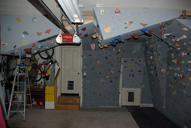 Best images about climbing on pinterest