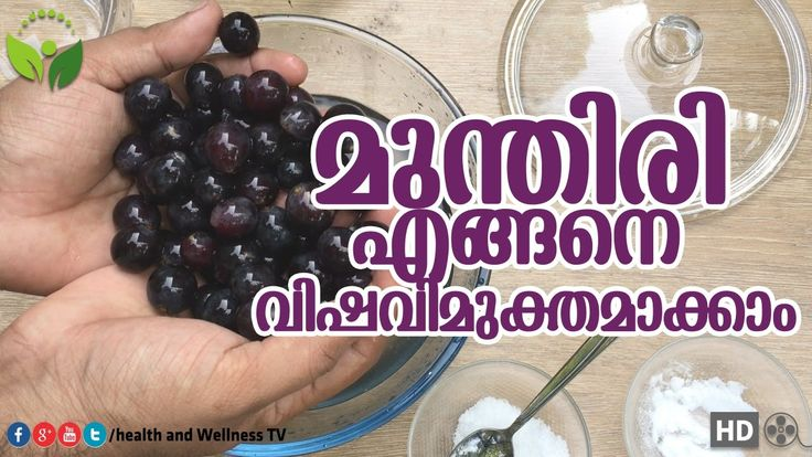 Fruit Cake Recipe In Malayalam: 416 Best Cooking Images On Pinterest