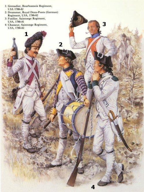 american and french revolution Commercial revolution industrial revolution english revolution atlantic revolutions american revolution french revolution haitian revolution serbian revolution.