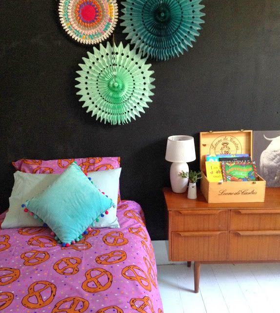 Bedroom Colors For Kids Brown Carpet Bedroom Bedroom Colors Sherwin Williams Wall Art For Kids Bedroom: Pin By EJane Alexander On Spirit Of The Bedroom