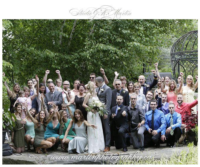 Small Private Wedding Ideas | Wedding Ideas