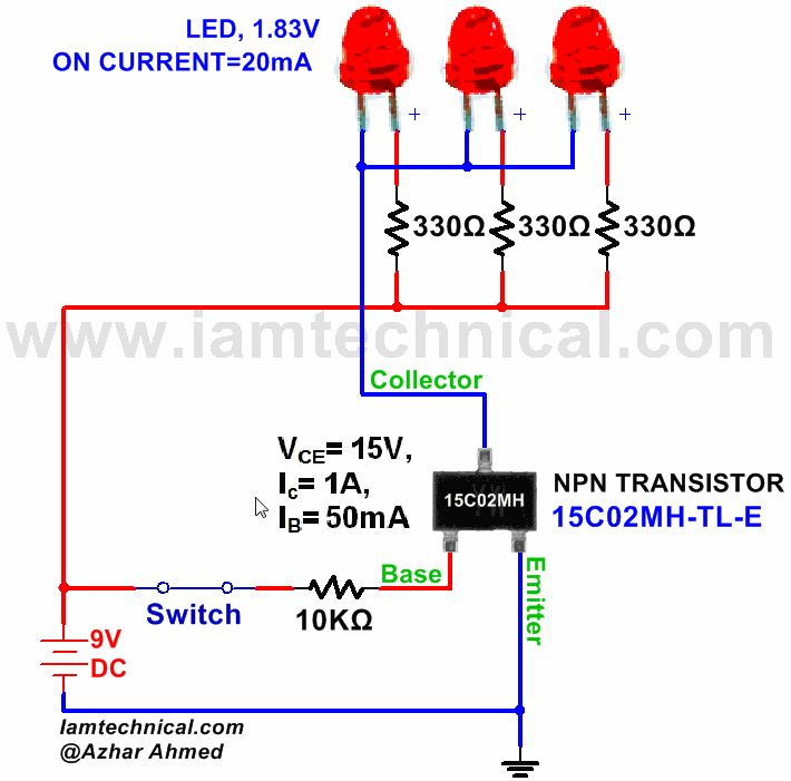 1 Mohm Resistor furthermore Index18 further 12v Ve 5v 600ma Irf9530 Mosfetli Akim Sinirlama Devresi likewise Low Ripple Power Supply Circuit Diagram furthermore Creating A High Current Lm317 Regulator. on transistor current limiter