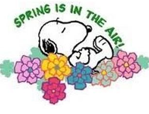 25 best marcie class clip art possibilities images on pinterest rh pinterest com happy first day of spring clipart