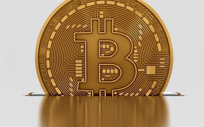 xtrade bitcoin recensione