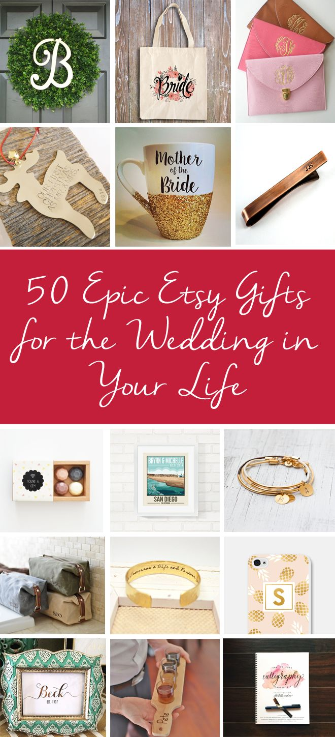 60 best Registry & Wedding Gifts images on Pinterest | Couples ...