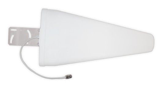 zBoost Directional Outside/ Exterior Antenna | CANT-0042