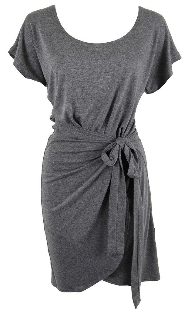 Kyla Dress