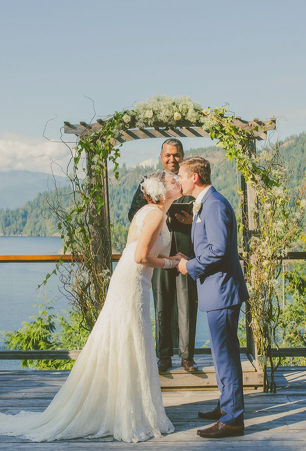 west coast wilderness lodge wedding - sunshine coast, bc - gorgeous wedding location - jennifer picard photography 39.jpg