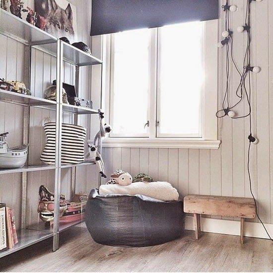 Över 1 000 bilder om Barnrum/Kids Room på PinterestInredning ...