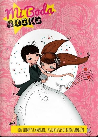 Salimos en un anuncio del nuevo número de @MiBodaRocks revista gratuita de #bodas #revistas #junio #Innovias http://issuu.com/mibodarocks/docs/mi_boda_rocks_junio
