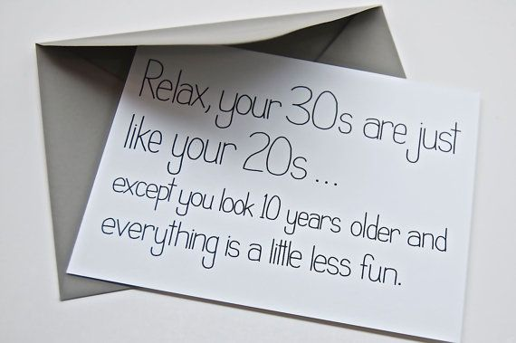 26 Best Me Likey Images On Pinterest 30th Birthday Graphics And