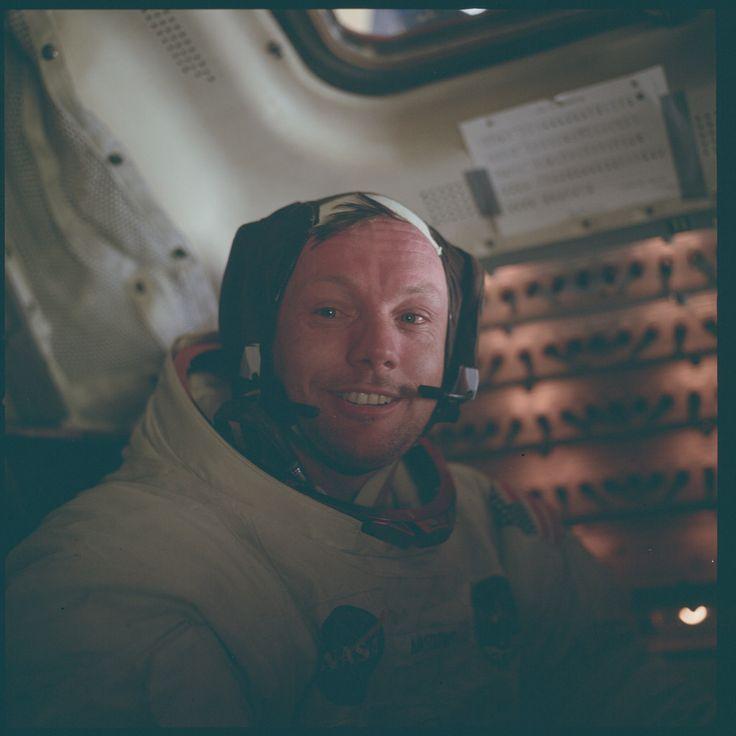 apollo space program documentary - photo #41