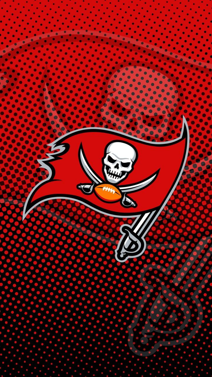 Buccaneers wallpaper Nfl logo, Nfl teams, Football memes