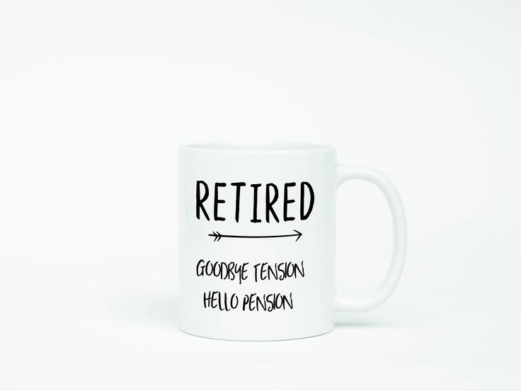Best 25+ Happy retirement quotes ideas on Pinterest