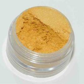 Мика  нежного жёлтого  цвета, станет отличным дополнением в тени для глаз. Она не осыпается, хорошо смешивается с другими ингредиентами. https://xn----utbcjbgv0e.com.ua/smes-mika-pigment-gold-3-gramma.html  #мылоопт #мыло_опт #косметическая_мика #перламутр #мыловарение #перламутр #слюда #блестки #визаж #макияж  #косметика  #новогодниймакияж  #красота #мода #стиль  #косметика #косметичка #косметики_много_не_бывает #девочкам #девочки_такие_девочки
