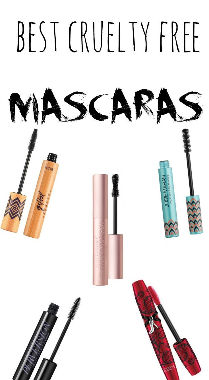 cruelty-free makeup | cruelty free products | cruelty free cosmetics | cruelty free beauty | cruelty free brands | cruelty free mascara | cruelty free companies | cruelty free eyeliner | cruelty free face | Sephora