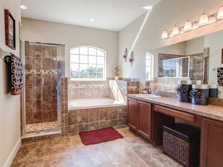 81 best Beautiful Bathrooms images on Pinterest   Spa, Cleanses ...