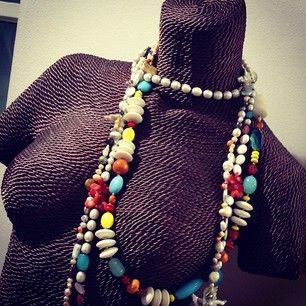 All you need is love ... and some really nice beads ... #love #beads #jewellery #beading #diyjewellery #sydney #ramsgate #sydneycbd #beadclub #craft #weddingjewellery #beadcraft #jewelry http://www.beadthemup.com.au/page/all%20swarovski.aspx