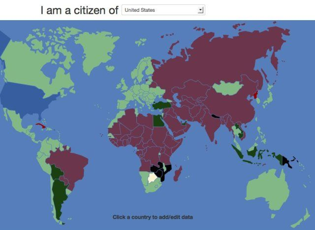 224 best Maps and such images on Pinterest Cartography, World maps - best of world map with countries and continents