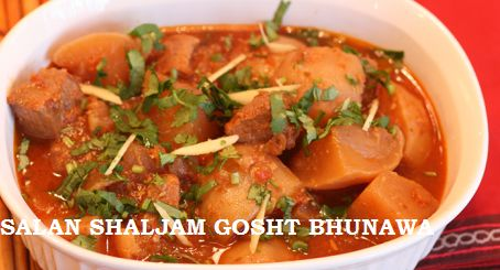 Food Recipe Food and Drink Christmas Idea christmas Food Food inspiration – SALAN SHALJAM GOSHT BHUNAWA  #food #foodporn #foodie #foodstagram #foodgasm #foodblogger #foodpics #foodphotography #foodlover #foodpic #foodies #foods #foodblog #foodgram #foodart #foodlovers #fooddiary #foodphoto #foodstyling #foodshare #foodlove #foodiegram #foodoftheday #foodforthought #foodandwine #foodisfuel #foodcoma #foodaddict #foodtruck #foodnetwork #recipe #recipes #Recipeoftheday #recipevideo #recipeshare #recipeideas #recipeblogger #recipetesting #recipebook #recipevid #recipeoftoday #recipesforselflove #recipedevelopment #recipeblog #recipeontheblog #recipeidea #recipeforsuccess #recipedeveloper #recipeinspo #recipeoftheweek #RecipesWithPurpose #recipebooks #recipecards #recipeinspiration #recipecreator #recipebyflorab #recipesharing #RecipeVideos #recipecreation #recipebox