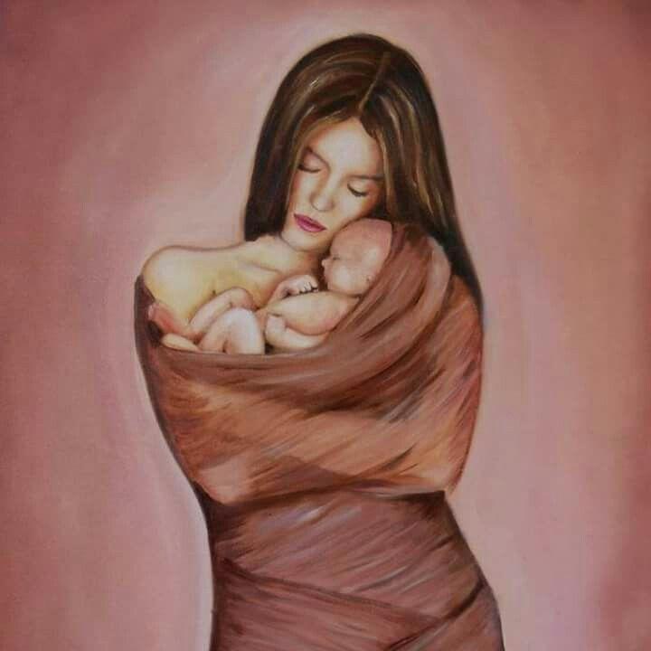 Stp5 esto es cosa de madre e hija 5